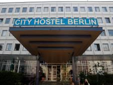 Duits hostel dat Noord-Korea sponsorde na jarenlang juridisch gevecht dicht