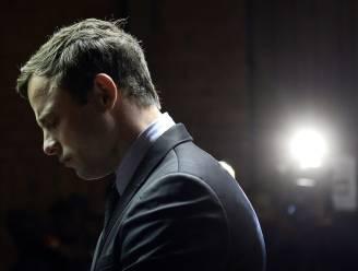 'Tolkendrama' overschaduwt proces tegen Oscar Pistorius