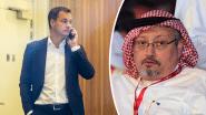 """""""We mogen niet rioolputje van Europa worden op vlak van moreel gezag"""": De Croo wil wapenuitvoer naar Saudi's opschorten"""