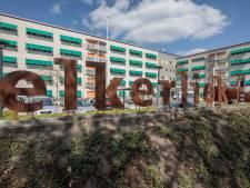 Elkerliek Ziekenhuis breidt oogcentrum uit: verbouwing locatie Deurne