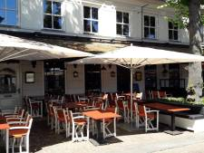 In de Dorpsherberg van Oisterwijk verloopt horeca met horten en stoten: faillissement dreigt voor florerende zaken