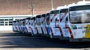 """Zwangere vrouw (26) dient klacht in bij De Lijn: """"Chauffeur zette me uit de bus bij gebrek aan wisselgeld"""""""