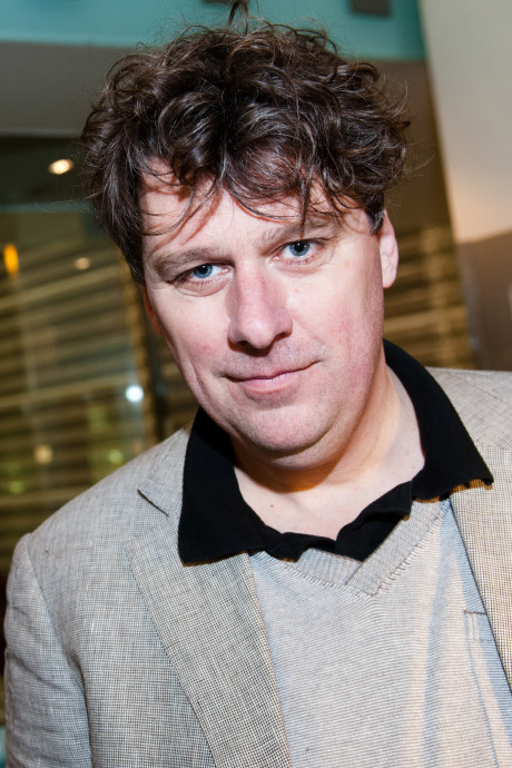 Luizenmoeder-acteur Ebbinge boos op RTL na geruchten: 'Totale bullshit'