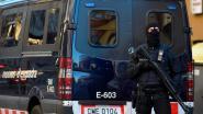 """Wat is er aan de hand in Barcelona? Deze zomer al acht dodelijke vechtpartijen en moorden, stadsbestuur geeft """"veiligheidscrisis"""" toe"""