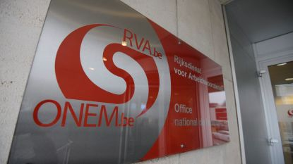 Voor miljoenen euro's aan sociale fraude ontdekt in Luik