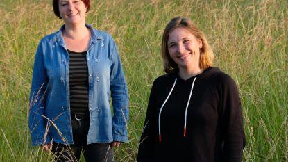Groen verliest in één klap twee van de drie gemeenteraadsleden: Ann Goovaerts en Griet Deroover stappen uit partij