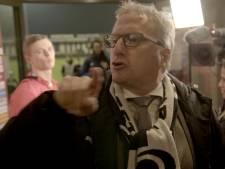Film over Achilles'29 te zien op filmavond in LUX