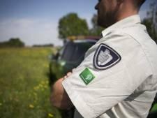 Boa wacht lang op politiehulp