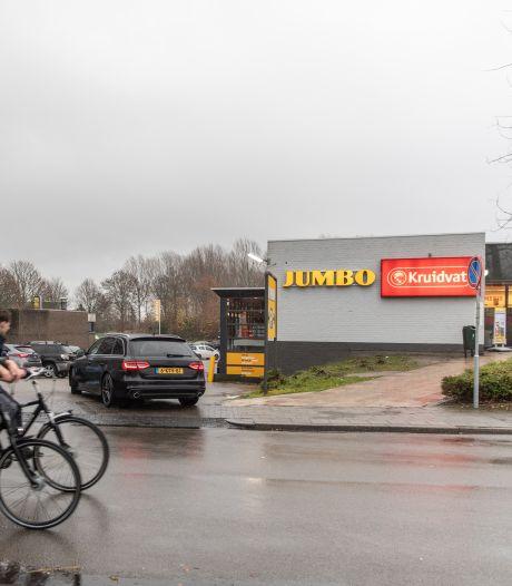 Supermarkt in Heinkenszand mag de deuren openen op zondag