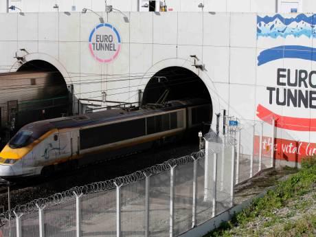 Buurt geschokt nadat echtpaar uit Terneuzen kort na elkaar overlijdt na crash bij Eurotunnel