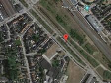 Winterswijk koopt grond Spoorzone