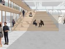 Juristen waarschuwen gemeente Utrecht voor ongeoorloofde staatssteun aan cultureel initiatief