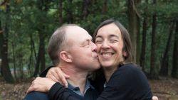 """Boer Gerard en Marijke eindigen dan toch als koppel: """"Gevoelens kwamen langzaam maar zeker terug"""""""