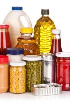 Bladel komt Voedselbank massaal te hulp