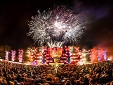 Eerste Kingsland Festival in het Spoorpark: Oliver Heldens, Frenna, Sam Feldt en Snelle
