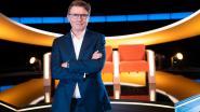 COLUMN. Jules Hanot fileert de wondere wereld van de media: Nog steeds geen vaccin tegen het 'De Slimste Mens'-virus