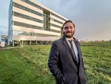 Vollebregt komt met plan om 10.000 banen te realiseren: Ambitie voor komende twintig jaar