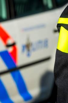 Man (19) rijdt wéér zonder rijbewijs door Winterswijk: politie neemt scooter in beslag