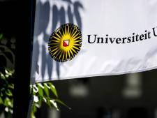 Universiteit Utrecht in top 3 van Keuzegids Universiteiten 2020