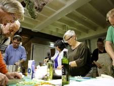 Fairtrade Meierijstad neemt belangrijke horde