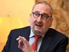 La Cour des comptes tire la sonnette d'alarme: les comptes belges ne sont pas fiables