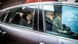 5 jaar cel met uitstel: dit is de deal die spijtoptant Veljkovic met gerecht sloot