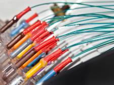 E-Fiber wil gratis glasvezel voor heel Deurne aanleggen