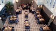 Gault&Millau beloont catering bij woonproject Triamant Aunove