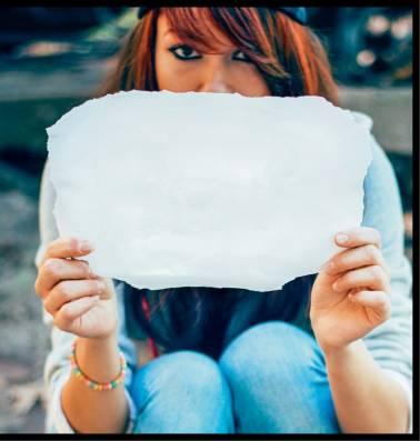 """Tsunami van ongewenste aanrakingen bij tienermeisjes: """"De eerste kus bestaat niet meer. Het is meteen een onenightstand"""""""