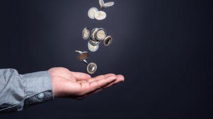 Is werken bij een multinational beter voor je portemonnee?