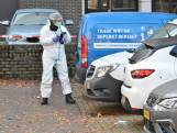 In Breda doodgestoken Dordtenaar (23) was willekeurig slachtoffer, denkt politie