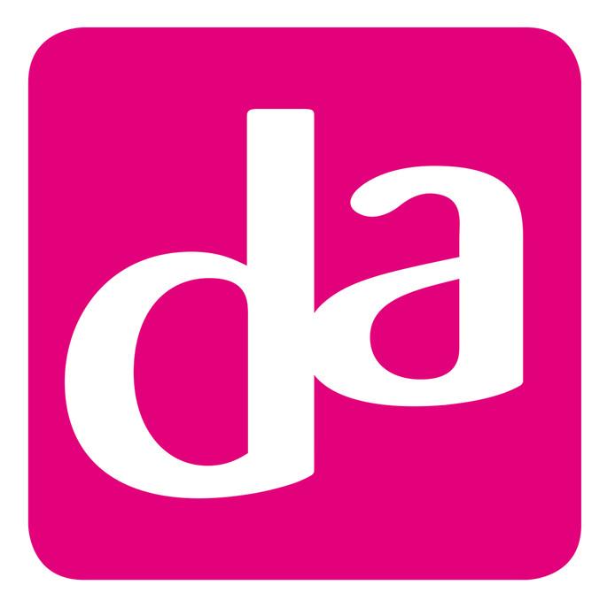 Nijverdal krijgt deze week een tweede DA-vestiging.