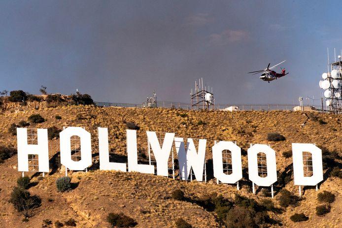 De opnames van films en tv-producties in Californië kunnen op 12 juni worden hervat. Dat hebben de autoriteiten van de Amerikaanse staat vrijdag (lokale tijd) bekendgemaakt toen ze nieuwe richtlijnen ter voorkoming van de verspreiding van het coronavirus naar buiten brachten.