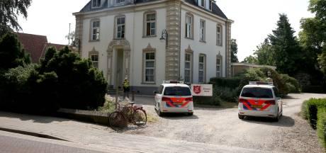 Zwaaien met mes door bewoner Domus doet emmer overlopen in Wehl