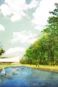 Plan: Paleis Soestdijk voor 'volk' openstellen