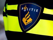 Vermiste 14-jarige uit instelling Harreveld gevonden in Den Haag
