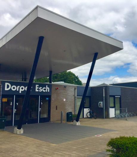 Zwembad Dorper Esch in Denekamp geeft kijkje achter de schermen