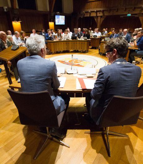 Raad Breda kleedt 'tegenprestatie' verder uit