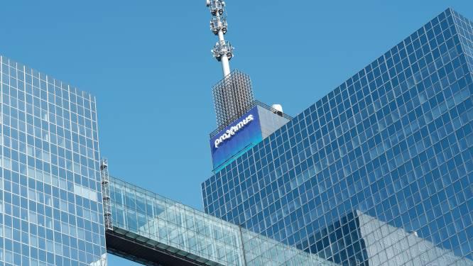"""Proximus activeert """"echte"""" 5G op drie plaatsen in Vlaanderen"""