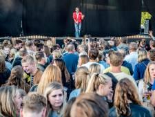 Organisator Opperdepop ziet goede kansen voor tweede editie