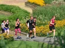 Sport een ziekte en sporters patiënten? Ik schuif op naar Midas Dekkers
