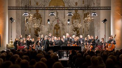 "Stadsbestuur stopt Casco Phil 10.500 euro toe: ""Orkest dreigde te verdwijnen"""