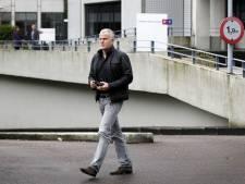 Peter R. de Vries: bekentenis Jasper S. 'geen verrassing'