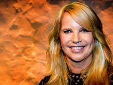 Linda de Mol broedt weer op nieuwe bioscoophit