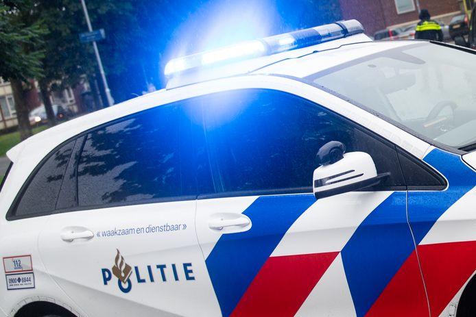 Diverse agenten werden afgelopen week in Almelo belaagd, beledigd en bedreigd, terwijl ze hun werk deden.