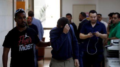 Israëlisch-Amerikaanse tiener (19) schuldig aan ruim 2.000 valse bommeldingen