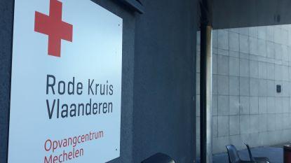 Noodopvangcentrum voor asielzoekers blijft jaar langer open