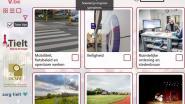 Slechts 394 Tieltenaars deden mee aan digitaal participatietraject Kiesmee.be
