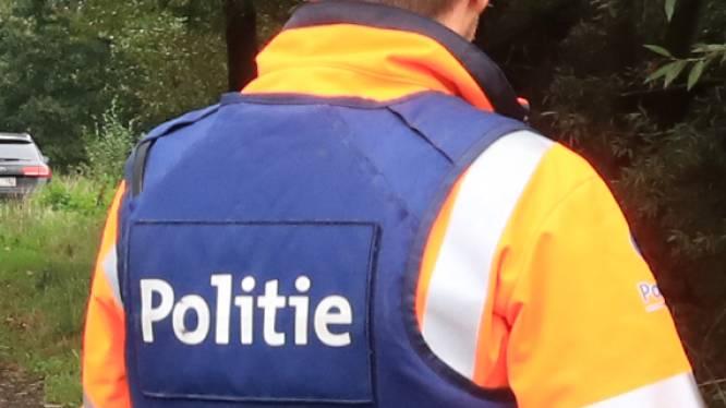Politie stelt elf pv's op voor COVID-overtredingen