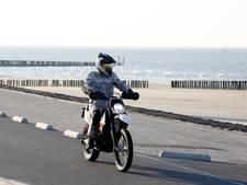 Het motorseizoen is begonnen: eindelijk weer lekker sturen
